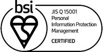 IS571662